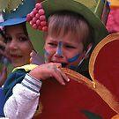 carnaval... by jean-jean