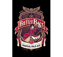 Magical Pale Ale Photographic Print