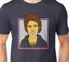 The Hoff Unisex T-Shirt