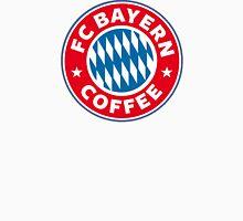 Bayern Coffee T-Shirt