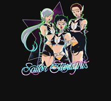 Sailor Starlights T-Shirt