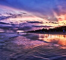 After the Storm by jimcrotty