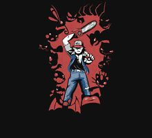 Pokevil Dead  Unisex T-Shirt