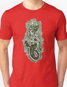 DIRTY MERMAID T-Shirt