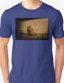 Too Sick To Pray T-Shirt