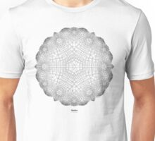 Quattro Unisex T-Shirt
