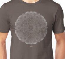 Quattro [white design] Unisex T-Shirt