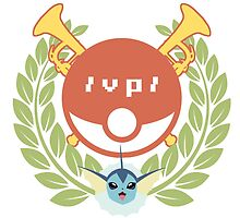 /vp/ - Pokémon by Bronard