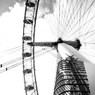 big wheel by david balber