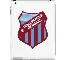 /wg/ - Wallpapers/General iPad Case/Skin