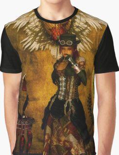 Everlong Graphic T-Shirt