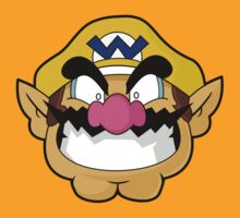 It's Me, Wario ! by Venum Spotah