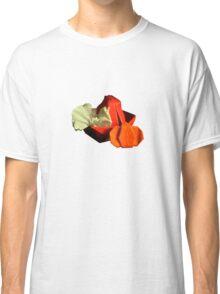 A Little Thanksgiving Classic T-Shirt