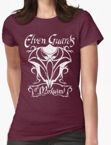The Lord of the Rings Elven Guards of Mirkwood T-Shirt