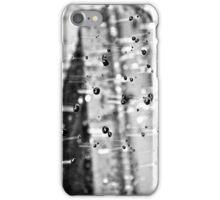 """Beyond The Rain"" - iPhone Case iPhone Case/Skin"