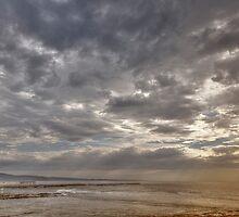 Morning has broken by LJ_©BlaKbird Photography