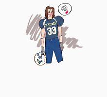 Tim Riggins - Friday Night Lights Tank Top