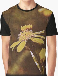 Elanor Graphic T-Shirt