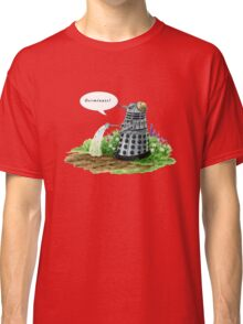 Germinate! Classic T-Shirt