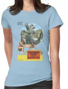 Frankensteins Monster T-Shirt