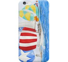 Parade of Sails - IPhone Case iPhone Case/Skin