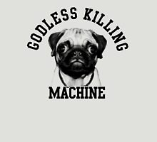 godless killing maschine Unisex T-Shirt