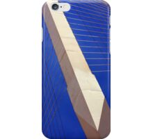 BEAUTY IN FUNCTION iPhone Case/Skin