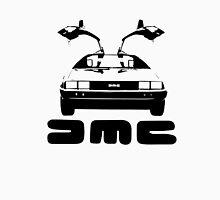 DeLorean DMC T-Shirt