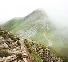 Golm (Alps, Austria) #17 by novopics