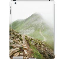 Golm (Alps, Austria) #17 iPad Case/Skin