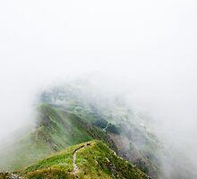 Golm (Alps, Austria) #15 by novopics