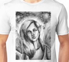 Ink Faerie Unisex T-Shirt
