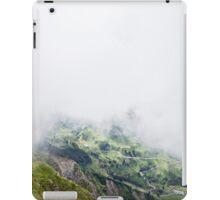 Golm (Alps, Austria) #14 iPad Case/Skin