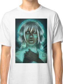 Underwater Mystic Classic T-Shirt