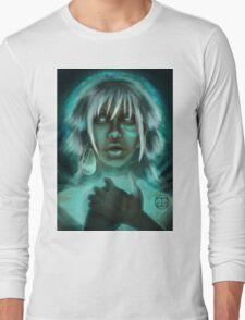 Underwater Mystic Long Sleeve T-Shirt