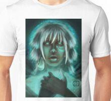 Underwater Mystic Unisex T-Shirt
