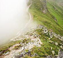 Golm (Alps, Austria) #13 by novopics