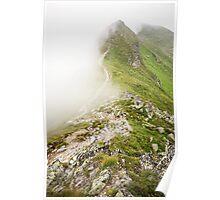 Golm (Alps, Austria) #13 Poster