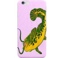 Lucky Catfish iPhone Case/Skin