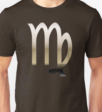 Virgo Unisex T-Shirt