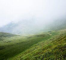Golm (Alps, Austria) #7 by novopics