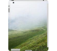 Golm (Alps, Austria) #7 iPad Case/Skin
