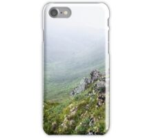 Golm (Alps, Austria) #6 iPhone Case/Skin