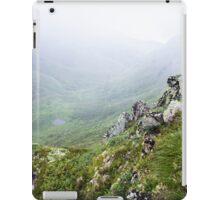 Golm (Alps, Austria) #6 iPad Case/Skin