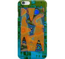 Liquid Sunshine - iPhone Case iPhone Case/Skin