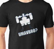 UMAVBRO? Unisex T-Shirt