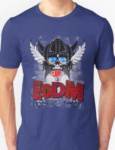 EODM - Eagles of Death Metal T-Shirt