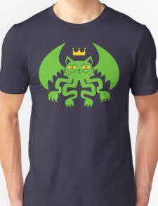 CATHULHU! T-Shirt