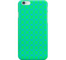Pattern 6 iPhone Case/Skin