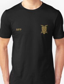 Mad Max MFP general issue small T-Shirt